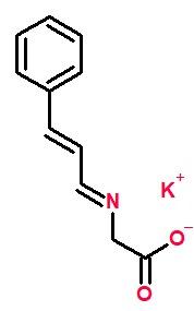 potassium_%7B(E)-[(2E)-3-phenyl-2-propen-1-ylidene]amino%7Dacetate.png